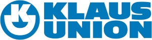 http://www.klaus-union.ro//files_/logo.jpg